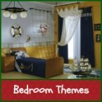 Awesome Bedroom Themes