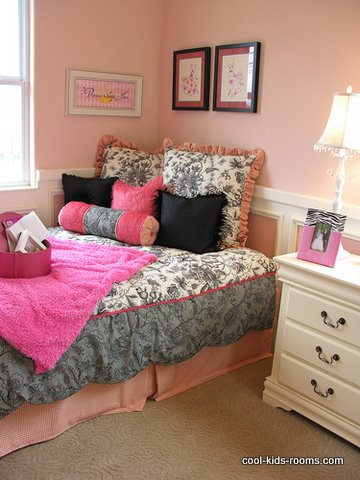 kids rooms, kids rooms decor, decorating kids rooms