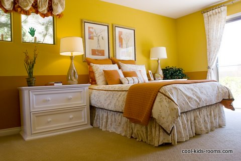 kids rooms, kids rooms decor, decorating kids rooms, bedroom