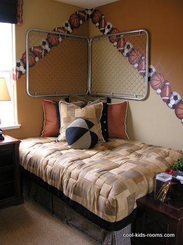 Home design idea april 2015 for Boys bedroom ideas