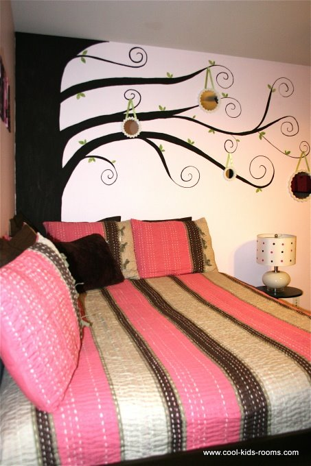 girls bedroom decorating kids rooms girls bedrooms decor teen girls