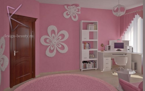 Teen room,Teen bedroom themes,Modern girls bedroom,Modern furniture bedroom,Modern bedroom ideas,Modern bedroom designs,Girls room painting ideas,Girls room décor,Bedroom paint colors, Bedroom decorating ideas for girls,Girls rooms,<br>Bedroom décor,Wall decorating ideas,Window décor,<br>Wall décor,Room décor,Kids bedroom ideas,bedroom decorating ideas for girls,Girls bedroom,Pink bedroom,Natalia Karpenko