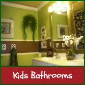 Kids Bathrooms