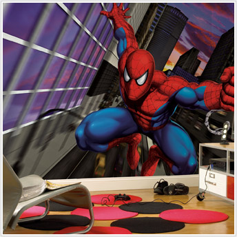 spiderman theme, boys room, spiderman theme bedroom, teen boys bedrooms, boys bedrooms ideas, bedroom decor ideas, boys bedrooms, kids rooms, decorating boys bedrooms,  childrens rooms, sports theme