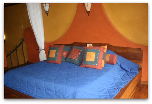 african safari decor, safari decor, teen room decor