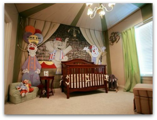 Fantastic Bedroom Decorating Ideas And Designs By Jason
