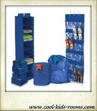 Room and laundry organizer, closet organization systems, closet organizers