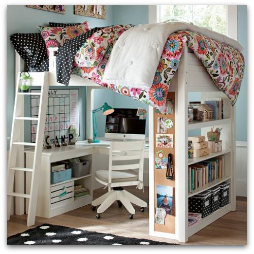 Here Is Some Furniture For Small Spaces That Will Inspire You The Designs Are Creative And Clever And May Offer The Perfect Small Space Solutions For Your