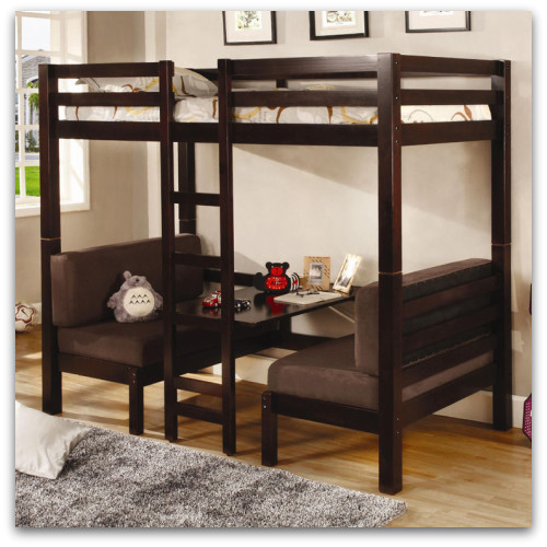 Furniture for small spaces small space solutions - Small space solutions furniture style ...