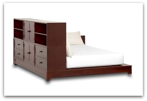 Furniture For Small Spaces Small Space Solutions
