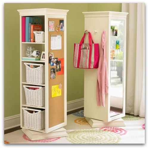 Furniture for small spaces small space solutions - Storage solutions for small spaces cheap photos ...