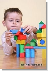 kids with autism , decorating a bedroom, autistic children, childs room , bedroom for kids