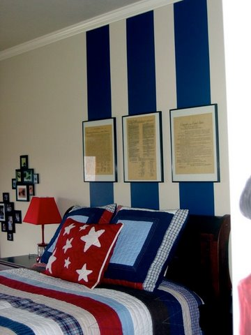 Kids With Autism Ideas For Decorating A Bedroom