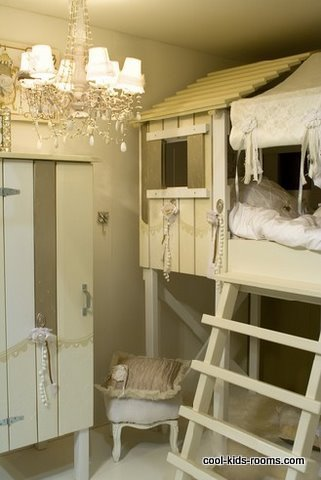 Toddler room decor How to make it special