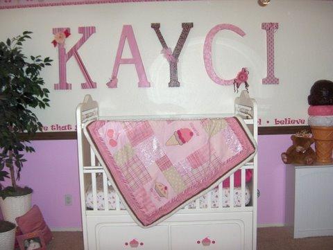 baby bedding, organic baby bedding, nursery decorating ideas