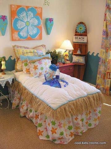 Wall art, kids rooms decor, room painting ideas, bedroom painting ideas, colors to paint a room