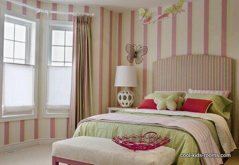 decorating bedrooms, kids rooms, kids rooms decor, decorating kids rooms, kids bedroom