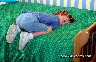 kids rooms, kids rooms decor, decorating kids rooms, decorating bedrooms,