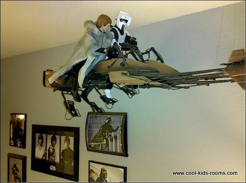 star wars images, kids room decorating ideas, bedroom decor ideas
