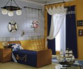 car themed bedroom, V8 Hotel in Germany, bedrooms, boys bedrooms ideas, bedroom decor ideas, boys bedrooms, kids rooms, decorating boys bedrooms,
