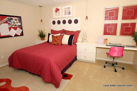 Bedroom decor ideas, kids rooms, kids rooms decor, decorating kids rooms, kids bedroom