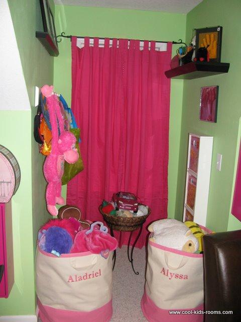 Playroom Decorating Ideas, Sharon Arnold, playroom, bedroom decorating ideas for girls, bedrooms, bedroom decor ideas, kids rooms, childrens rooms, girls bedroom, decorating kids rooms, girls bedrooms decor, teen girls room