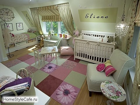 siblings sharing bedroom , kids rooms