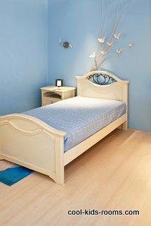 decorating bedrooms, kids rooms, kids rooms decor, decorating kids rooms